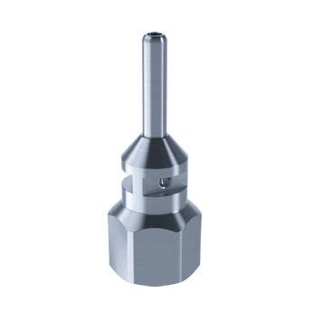 STEINEL Glue PRO hosszabítófúvóka, standard Ø 3,0 mm