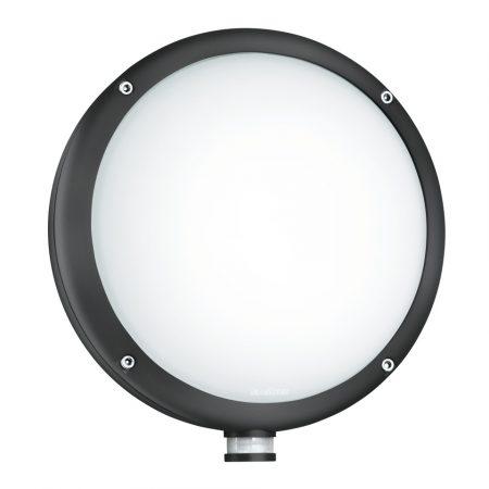 Steinel szenzorlámpa L 330 LED, kültéri, antracit