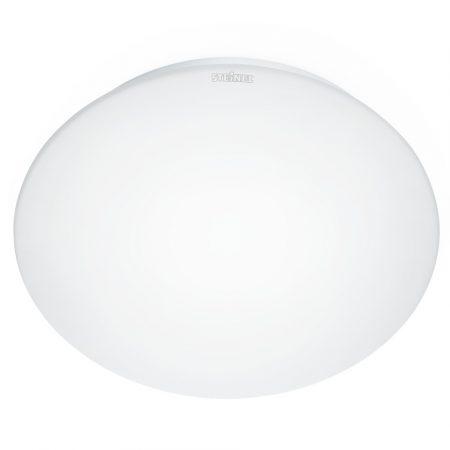 Steinel lámpa L 16 LED, beltéri, WW