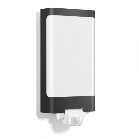 Steinel szenzorlámpa L 240 LED antracit