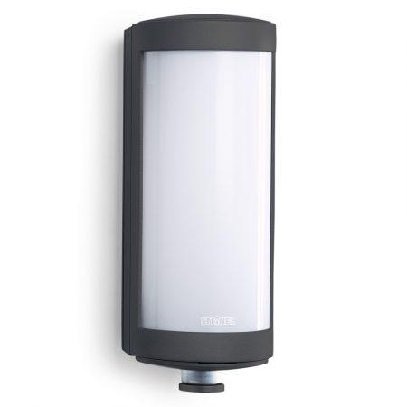 Steinel szenzorlámpa L 626 LED V2, kültéri antracit