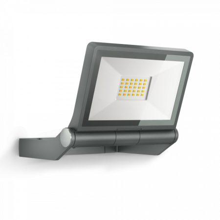 Steinel reflektor XLED One antracit