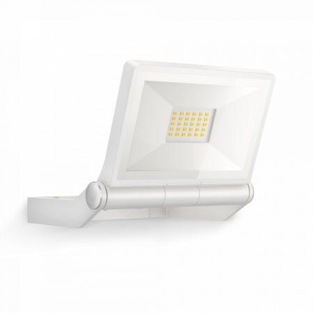 Steinel reflektor XLED One fehér