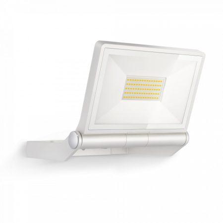 Steinel reflektor XLED One XL fehér
