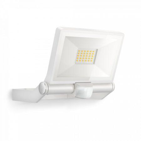 Steinel szenzorreflektor XLED One fehér