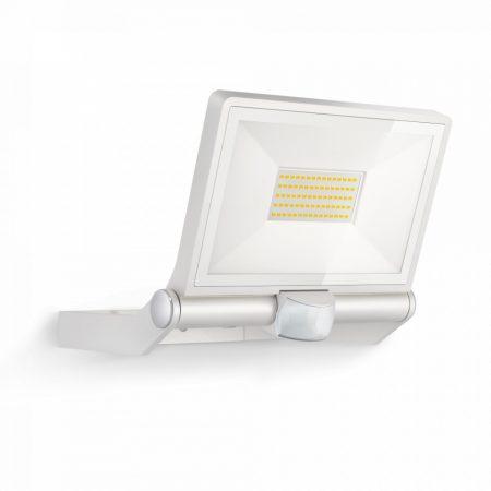 Steinel szenzorreflektor XLED One XL fehér