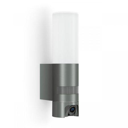 Steinel szenzorlámpa L 620 CAM, kamerás, kültéri, antracit