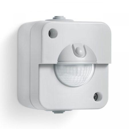 Steinel szenzorkapcsoló IR 180 EASY, AP, fehér