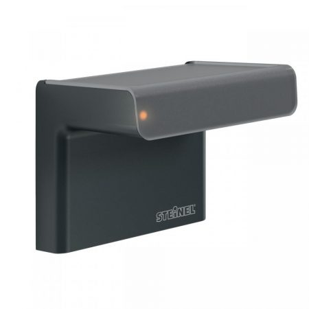 Steinel mozgásérzékelő iHF 3D Connect COM1 fekete