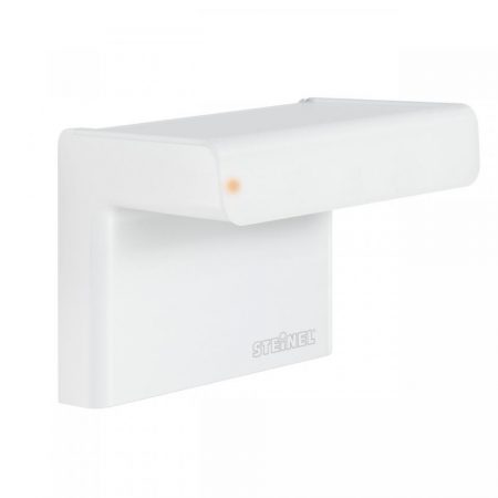Steinel mozgásérzékelő iHF 3D Connect COM1 fehér