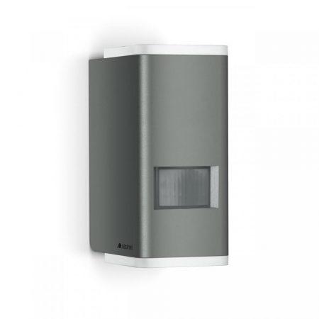 Steinel szenzorlámpa L 930 LED, antracit