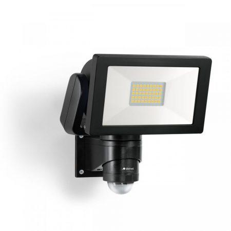 Steinel szenzorreflektor LS 300 LED fekete