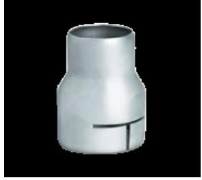 Steinel fúvóka adapter 40 mm / 30 mm Steinel Profi fúvókákhoz