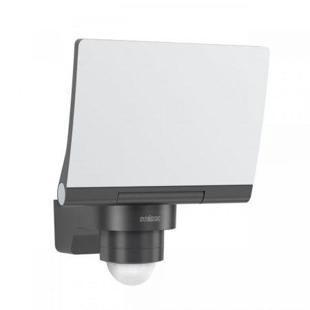 Steinel szenzorreflektor XLED PRO 240 V2 antracit
