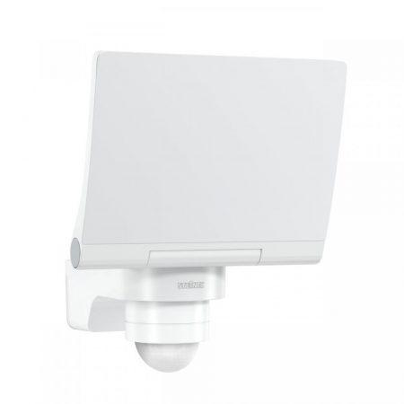 Steinel szenzorreflektor XLED PRO 240 V2 4000K fehér