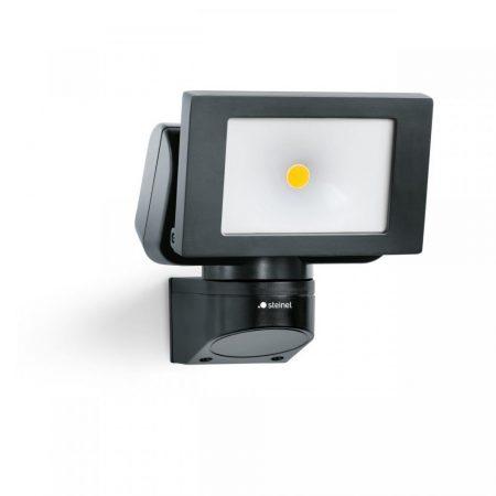 Steinel reflektor LS 150 LED fekete