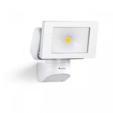 Steinel reflektor LS 150 LED fehér