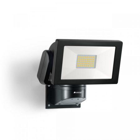 Steinel reflektor LS 300 LED fekete