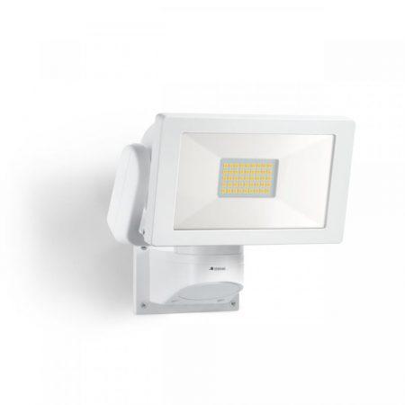 Steinel reflektor LS 300 LED fehér