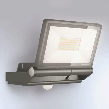 Steinel szenzorreflektor XLED PRO ONE Plus S