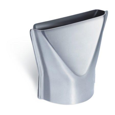 Steinel széles fúvóka 50 mm