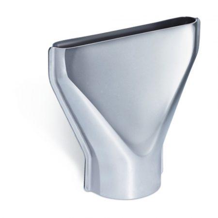 Steinel széles fúvóka 75 mm