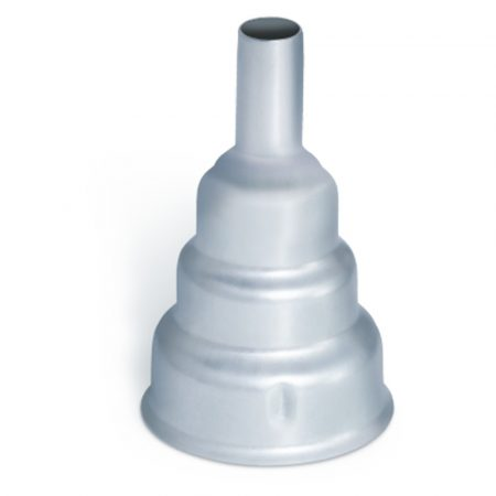 Steinel szűkítőfúvóka 9 mm