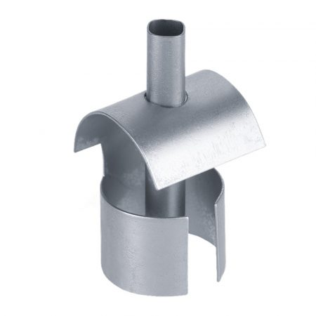 Steinel szűkítőfúvóka védőpajzzsal (HG 350S/360S, HL Stick)
