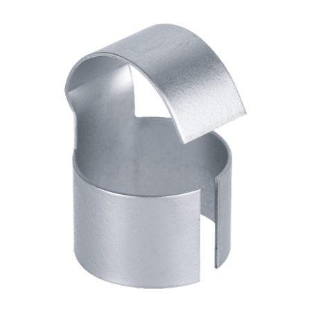 Steinel reflektorfúvóka 10 mm (HG 350S/360S, HL Stick)