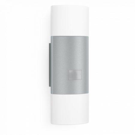 Steinel szenzorlámpa L 910 LED ezüst