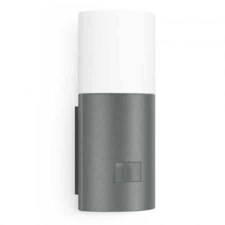 Steinel szenzorlámpa L 900 LED antracit