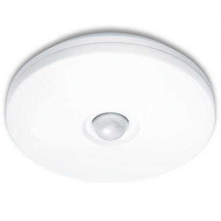 Steinel szenzorlámpa DL 850 S fehér