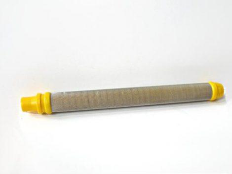 WAGNER Airless szűrő, bulk (csomagolatlan) sárga (100 M)