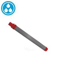 WAGNER Szűrőkészlet 2db szórópisztolyba, XS-S fúvókákhoz (piros) (P115, PP117, PP119)