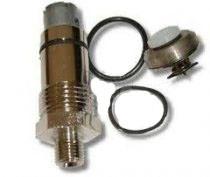 WAGNER Szelepjavító készlet (P115)