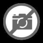 WAFNER pumpafelújító készlet, dugattyú és tömítések (PP119, PP90)