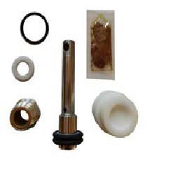 WAGNER pumpafelújító készlet, dugattyú és tömítések (PP119, PP90)
