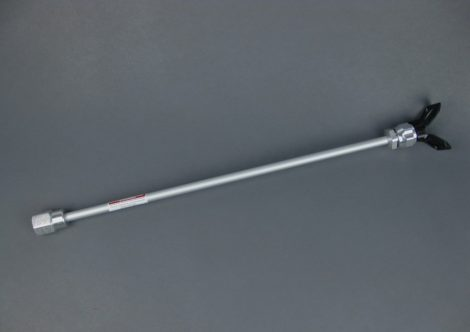 WAGNER Fúvókahosszabbító, G menetes, fúvókatartóval 45cm