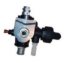 WAGNER Control Pro folyadékszakasz szervízkészlet (250; 350)