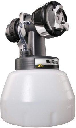 WAGNER FinishControl WallSpray XVLP szórófej (fehér)