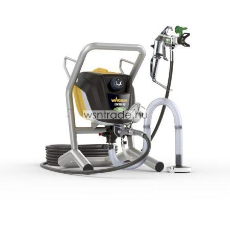 WAGNER Control Pro 350 M HEA Extra Spraypack - Skid festékszóró rendszer