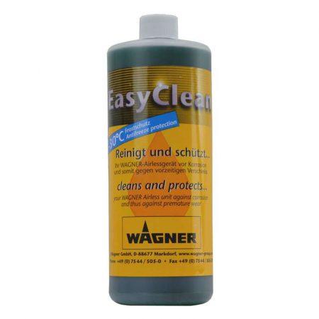 WAGNER tisztítószer EasyClean 1 l